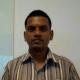 Satendra Prasad