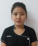 Rajni Gurung