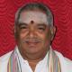 sri guru datta jyotishyalayam