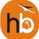 Holiday Bookie Pvt Ltd