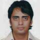 Zoheb Islam
