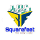 Squarefeet the design code