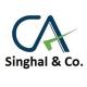 Singhal & Co.