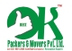 OK Packers and Movers Pvt Ltd