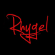 Rhygel Inc