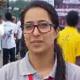 Dr. Rubeena Yaadgar