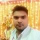 Rahul Tomar