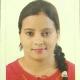 Vibha Kumari