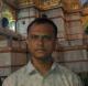 Mitesh Panchal