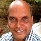 Lingeshwar Ramdass