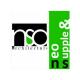 NSD Design Group
