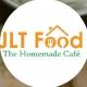 JLT Food Services