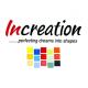 Increation