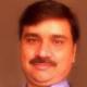 Mangesh Kumar