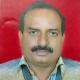 Pradeep Kumar Yadav