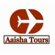 Aaisha Tours