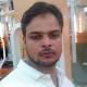 Tahir Ali Khan