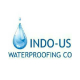 Indo-US Waterproofing Company