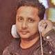 Deejay Sam Events & Artist Management