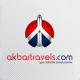 Akbar Travels Of India Pvt Ltd