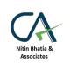 Nitin Bhatia & Associates