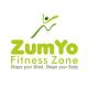 Zum Yo Fitness Zone
