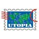 Utopia Forex Pvt. Ltd.