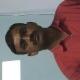 Sonpal Singh