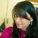 Lakshmi Sastry