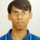 Yatin Aggarwal