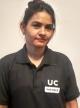 Kanishka Malik