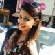 Anjali Arora Makeovers