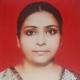 Sandeep Bharaj