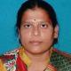 Sujata Rajeshkumar Patil