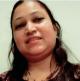 Jyoti Godfrey