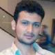 Rubal Malik