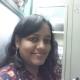 Pavita Fernandes