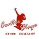 CentreStage Dance Company