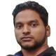 Nagendra Singh