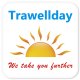 Trawellday Tours