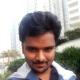 Mahesh Goud