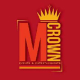 Mcrown Events and Entertainment