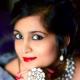 Priyanka Dugar