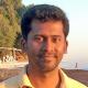 Vivek Ananth