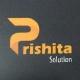 Prishita Solution