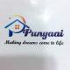 Punyaai Infrastructure Pvt Ltd