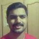 Deepak D M Deepu