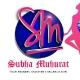 Subha Muhurat