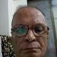 Harin Dalal