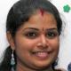 Suja Nair